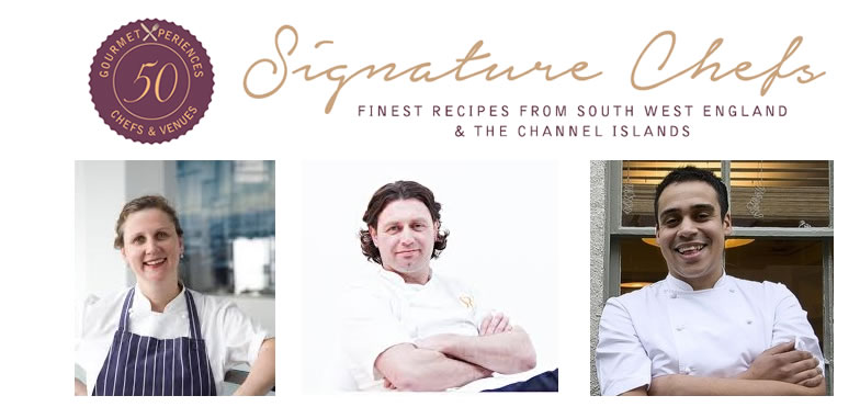 signature-chefs-finest-50-sw-chefs